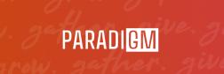paradiGM Community